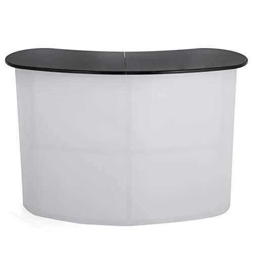 Portable Display Table